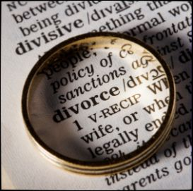 Divorce | UK Pay Outs | Family Law