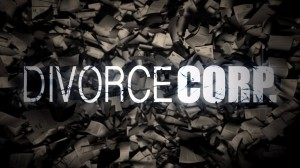 Divorce Corp documentary screenshot still | Family Law Company | Exeter