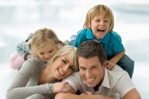 Child Adoption - Family Law Exeter & Plymouth Solicitors