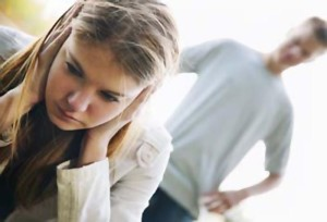 Domestic Violence Statistics- Shocking Numbers In The EU- Family Law Solicitors