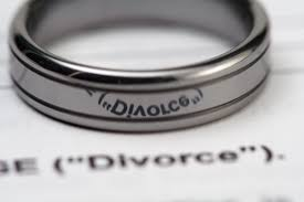 Divorce- Family Law- Family Law Solicitors
