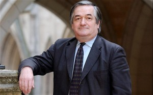 Sir James Munby | Open Family Justice | Family Law Co News