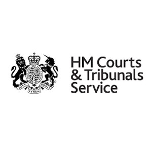 Court Fees Legal Aid | HMCTS Divorce Legislation | Family Law Company