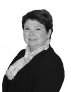 Ruth Branagh