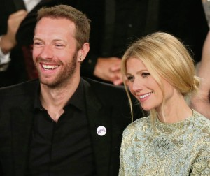 Chris Martin Gwyneth Paltrow Conscious Uncoupling Divorce Spearation Family law Company Legal Expert