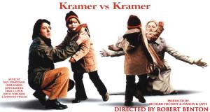 Divorce Movies Family Law Company Expert Legal Advice Kramer vs kramer