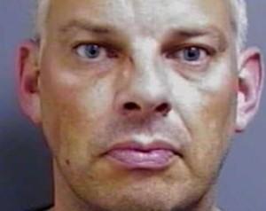David Wilder, 42.