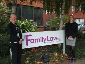 Two new associates for Exeter office