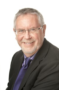 Norman Hartnell