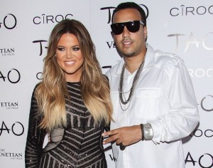 khloe kardashian french montana divorce celebrities hollywood | separation Explained legal expert | the family law company exeter plymouth devon solicitors