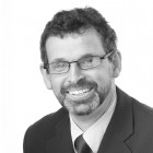 David Cobern Chartered Legal Executive Family law Company Exeter Plymouth Solicitors