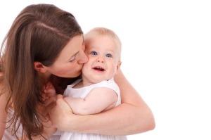 Free family law advice