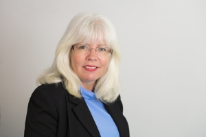 An image of Alexandra who is a Associate Chartered Legal Executive working in all areas of private and child law