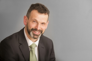 Image of David Cobern who is another of our Directors of Legal services working in all areas of family law and specifically finance and divorce law.
