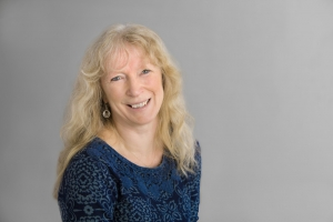 An image of Debbie who chartered legal executive with huge experience in child and family law.