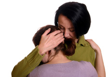 New guidance available to help victims of domestic violence of child abuse Exeter family solicitors Family Law Company Plymouth and Exeter