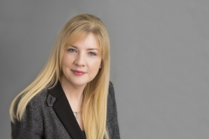 Donna Hart, The Director of Legal Services at The Family Law co specialising in Finance and Divorce law