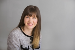 Image of Fiona who is one of our Finance and Divorce Lawyers