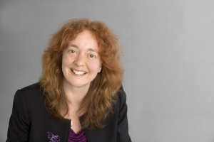 Photo of Jane Chanot who is one of the directors of the Family Law Co specialising in all areas of family law