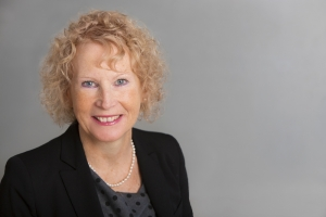 Image of Jill who is one of our Senior Associate Chartered Legal Executive working in domestic abuse and family disputes involving children