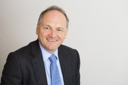 Image of Jonathan who is one of the partners at Family Law and specialises as a financial and divorce lawyer
