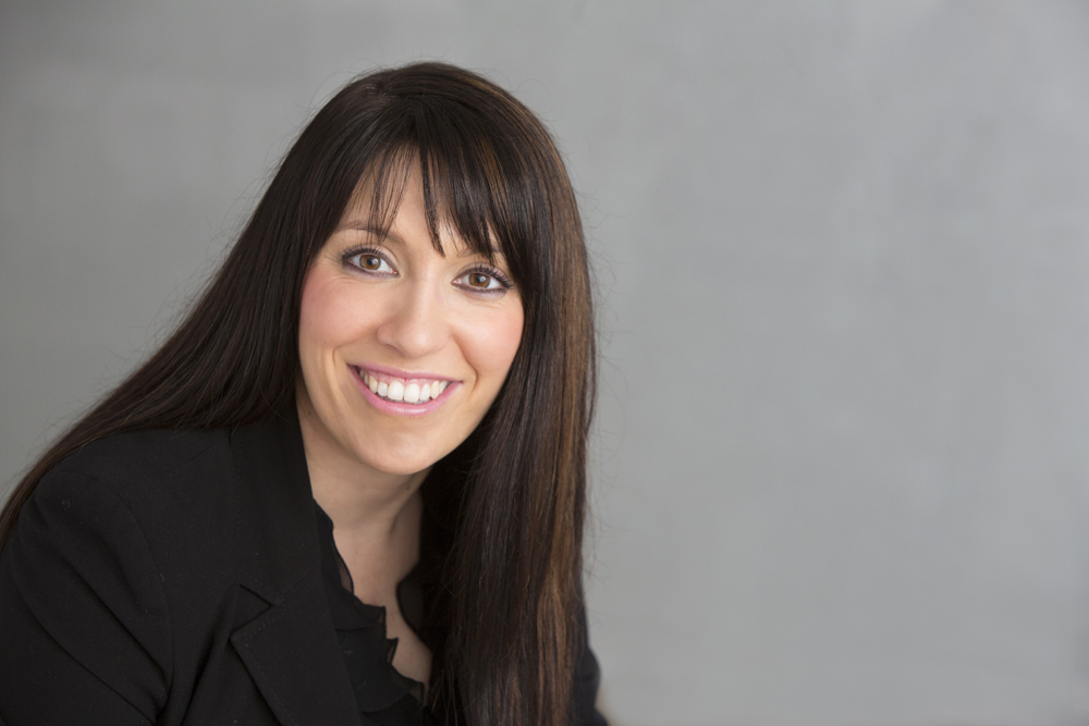 Image of Kate who is a paralegal working closely with our finance and divorce lawyers