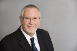 Image of Norman who is the managing director of the family law co and works in all areas of family law.