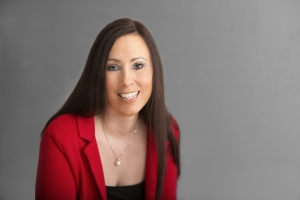 Image of Rachel who is one of the directors of The Family Law co, specialising as a finance and divorce lawyer.