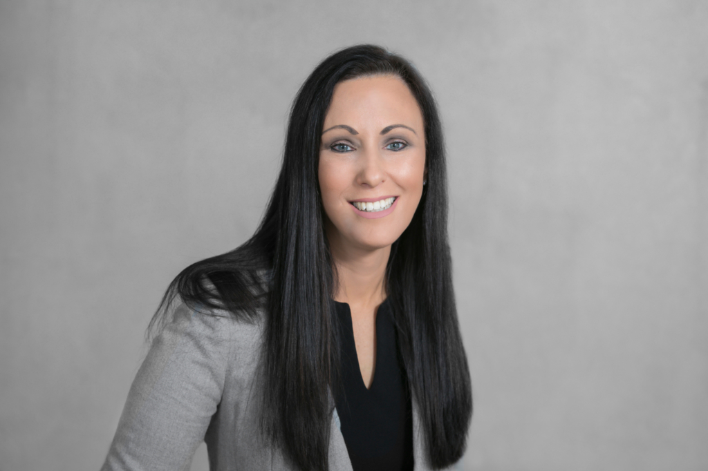 Family law specialist appears on international leaders list