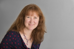 Image of Sue who is an associate solicitor specialising as a financial, family and divorce lawyer.