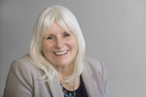 Image of Family Law Company Lawyer Phillippa Buckland