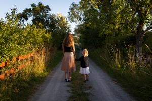 Family Law advice Divorce