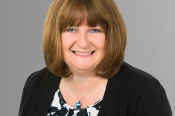 Debbie is a paralegal who provides excellent support to our family and divorce lawyers