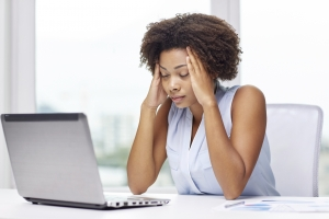 Online divorce can be costly