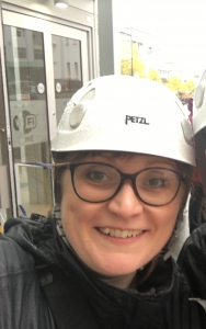 anne-shears-after-her-abseil