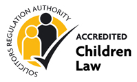 https://www.thefamilylawco.co.uk/wp-content/uploads/2020/05/accreditation-scheme-children-panel.jpg