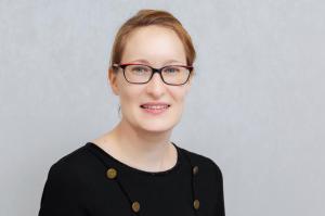 Gemma Rowe Family Lawyer