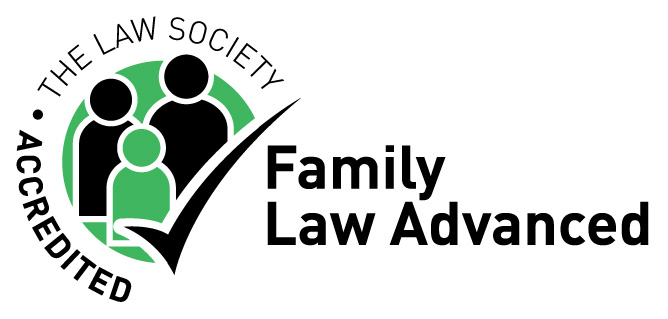 https://www.thefamilylawco.co.uk/wp-content/uploads/2020/07/family-law-advanced-USE-4th.jpg
