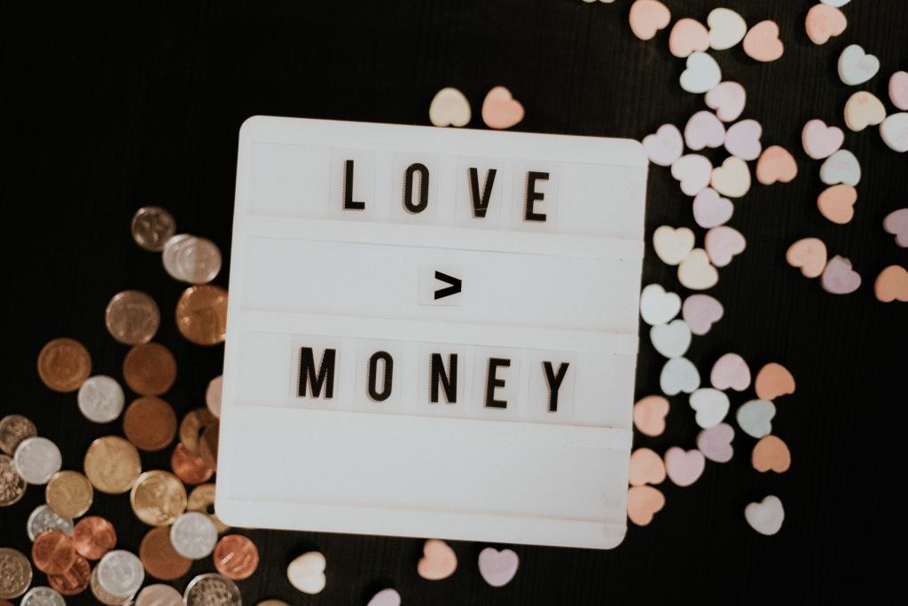 Divorce and Trust Assets