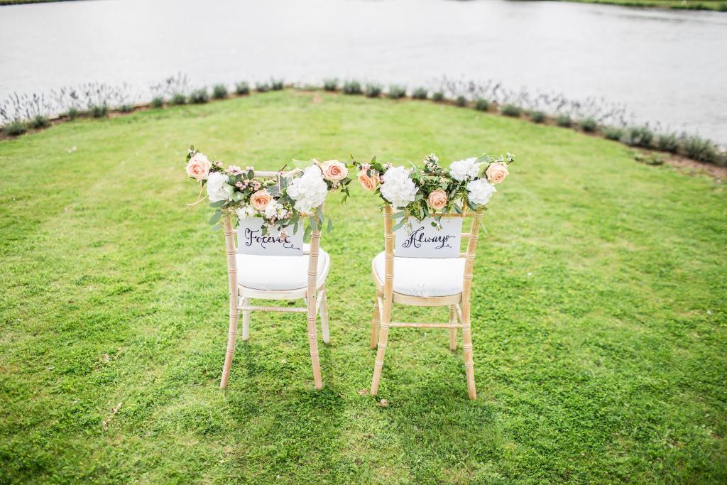 Prenuptial agreements and wedding postponement