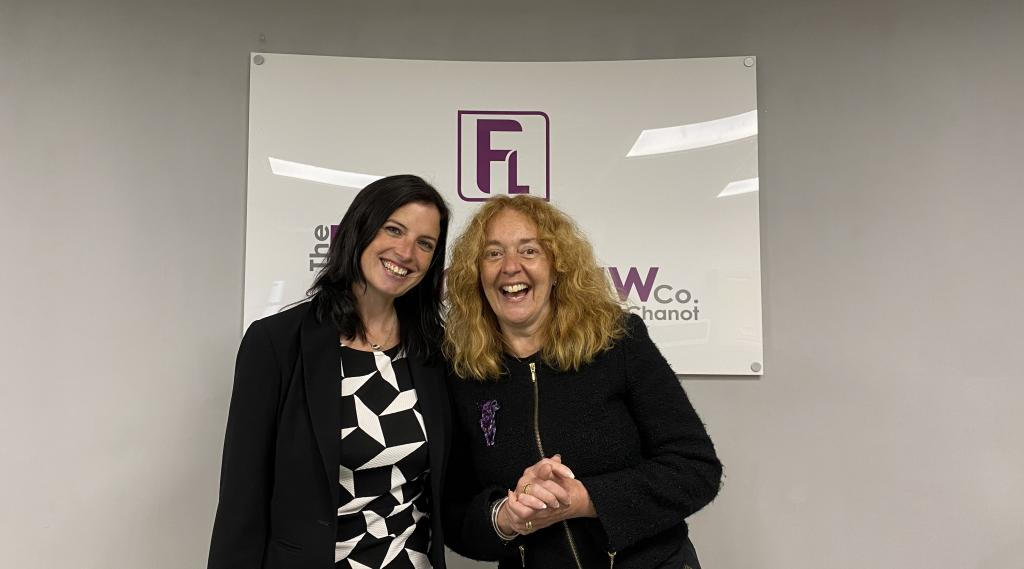 South West solicitors in the running for national family law awards