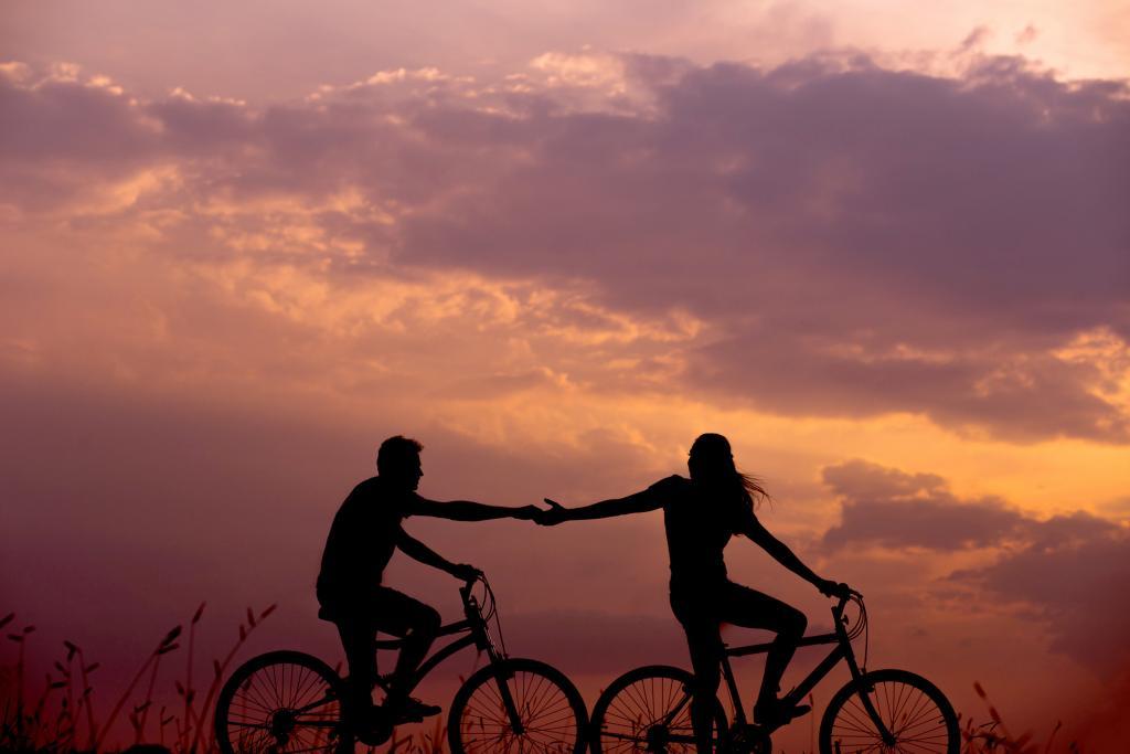 Ending a civil partnership