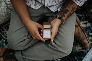 prenuptial agreement and family business