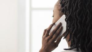 domestic abuse victims