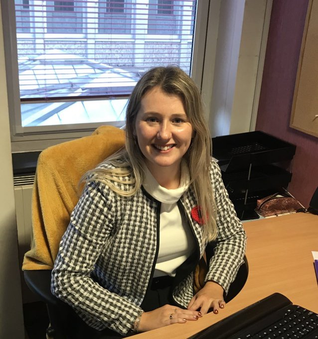 Trainee Legal Exec joins Plymouth family law specialist