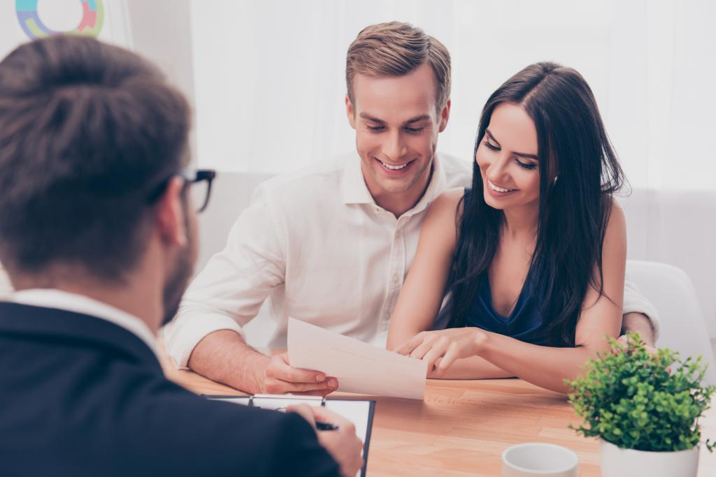 Pre-nuptial agreements – what to include?