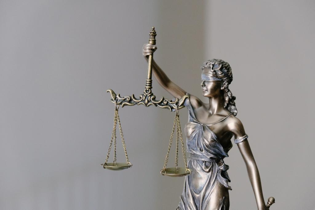 Let's make sure there is a next generation of legal aid lawyers