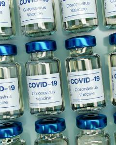 cvid 19 vaccine