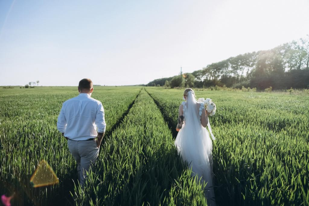 Farming marriages and pre-nuptial agreements