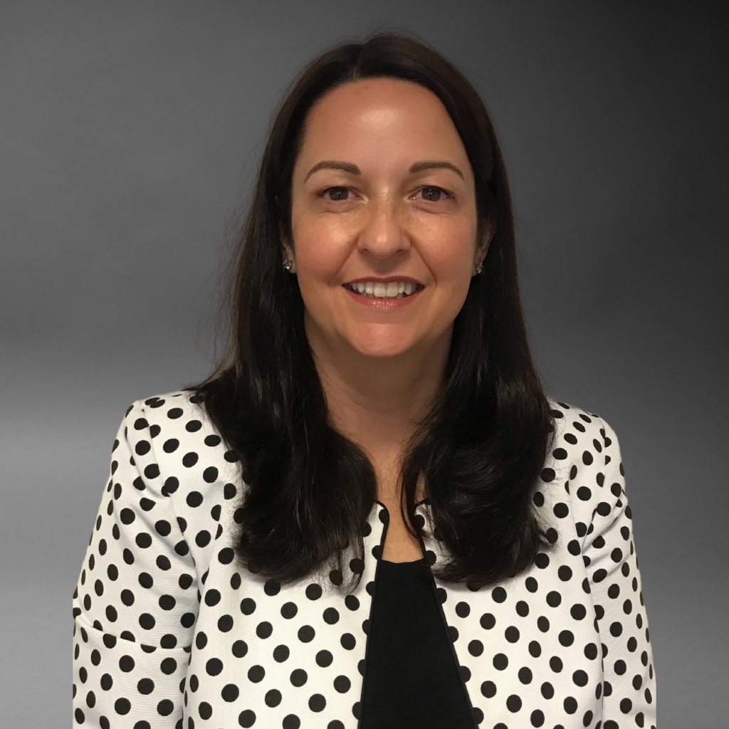 Family law specialist expands in Cornwall
